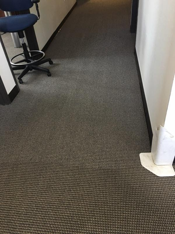 Copy of Carpet Cleaning Services Gilbert