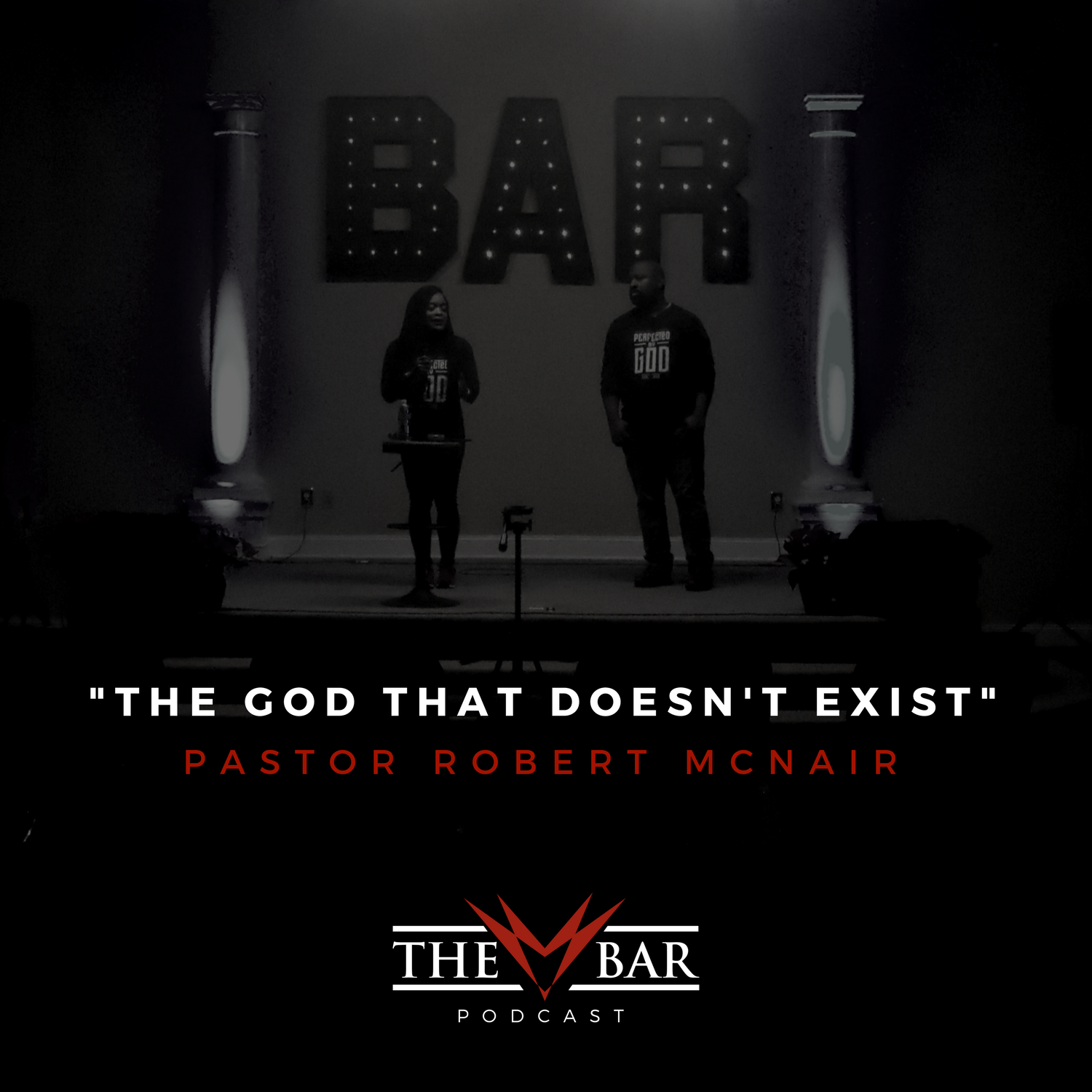 The-BAR-Podcast-The-God-That-Doesnt-Exist