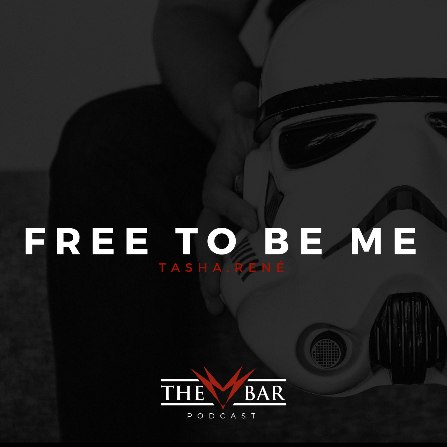The-BAR-Church-Free-To-Be-Me-Tasha-Rene