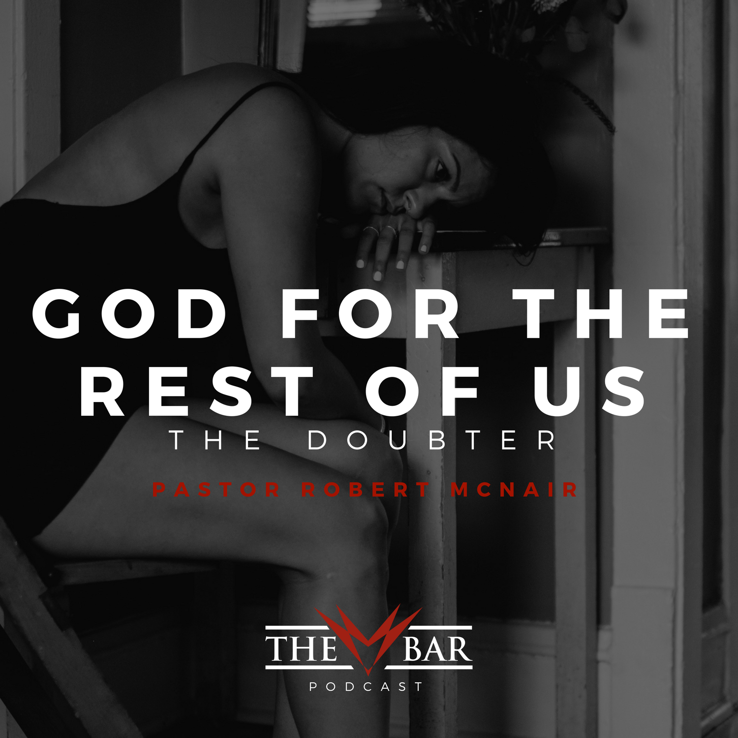 The-BAR-Podcast-God-For-The-Doubter