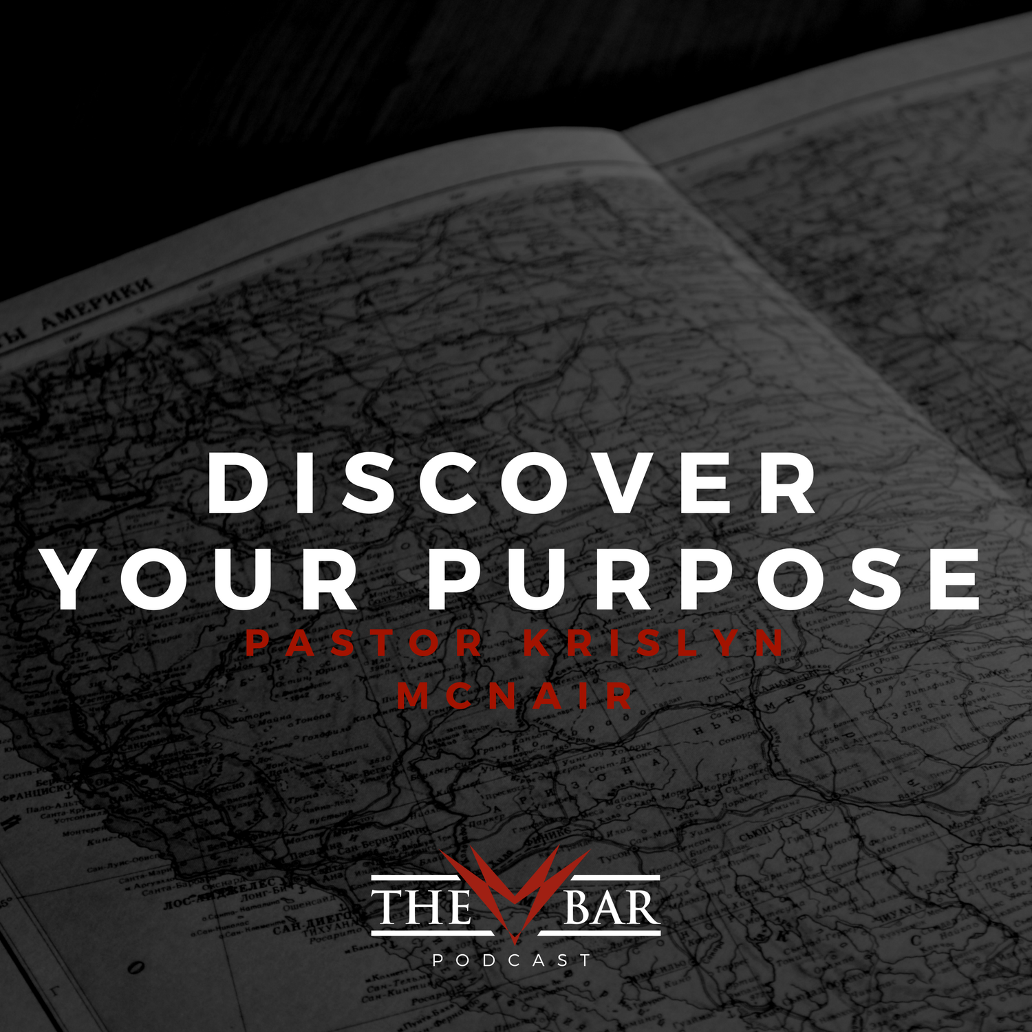 The BAR Podcast - Discover Your Purpose.png