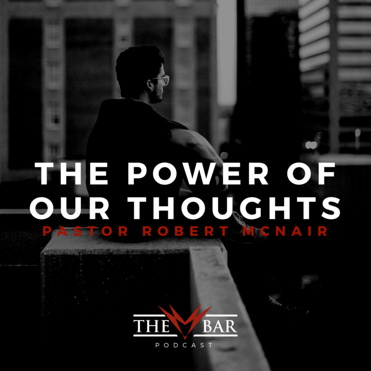 The-BAR-Podcast-Power-Of-Thoughts.png