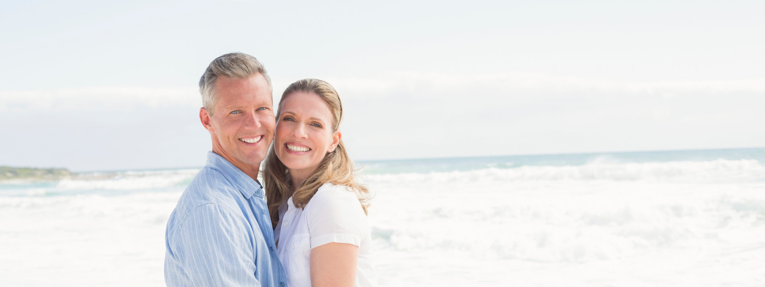 Ask about FREE Whitening for New Patients