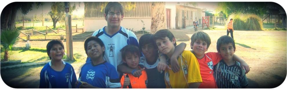 soccer-banner-e1398451815509-990x310.jpg