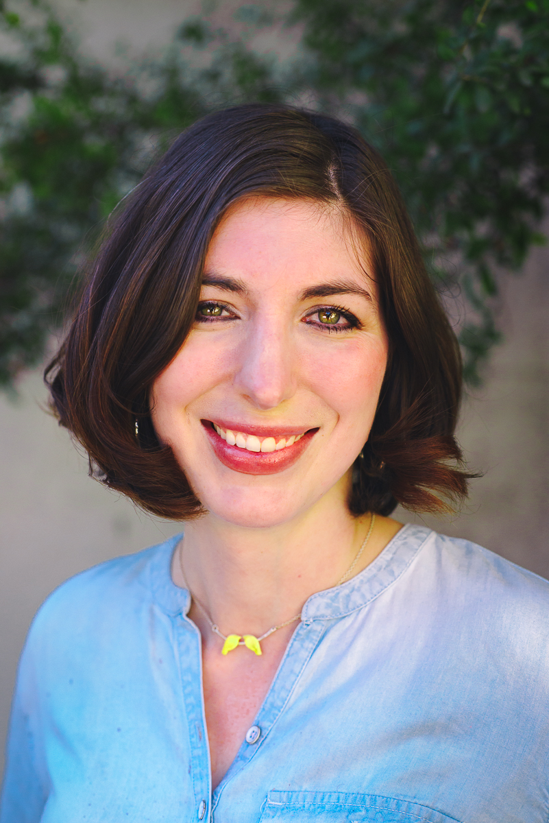 Virginia Cruz, LCSW