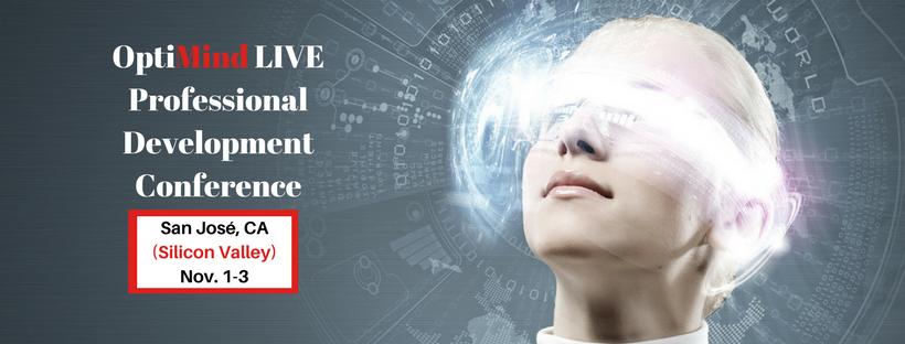 fb.OptiMind LIVE ProfessionalDevelopment Conference (6).png