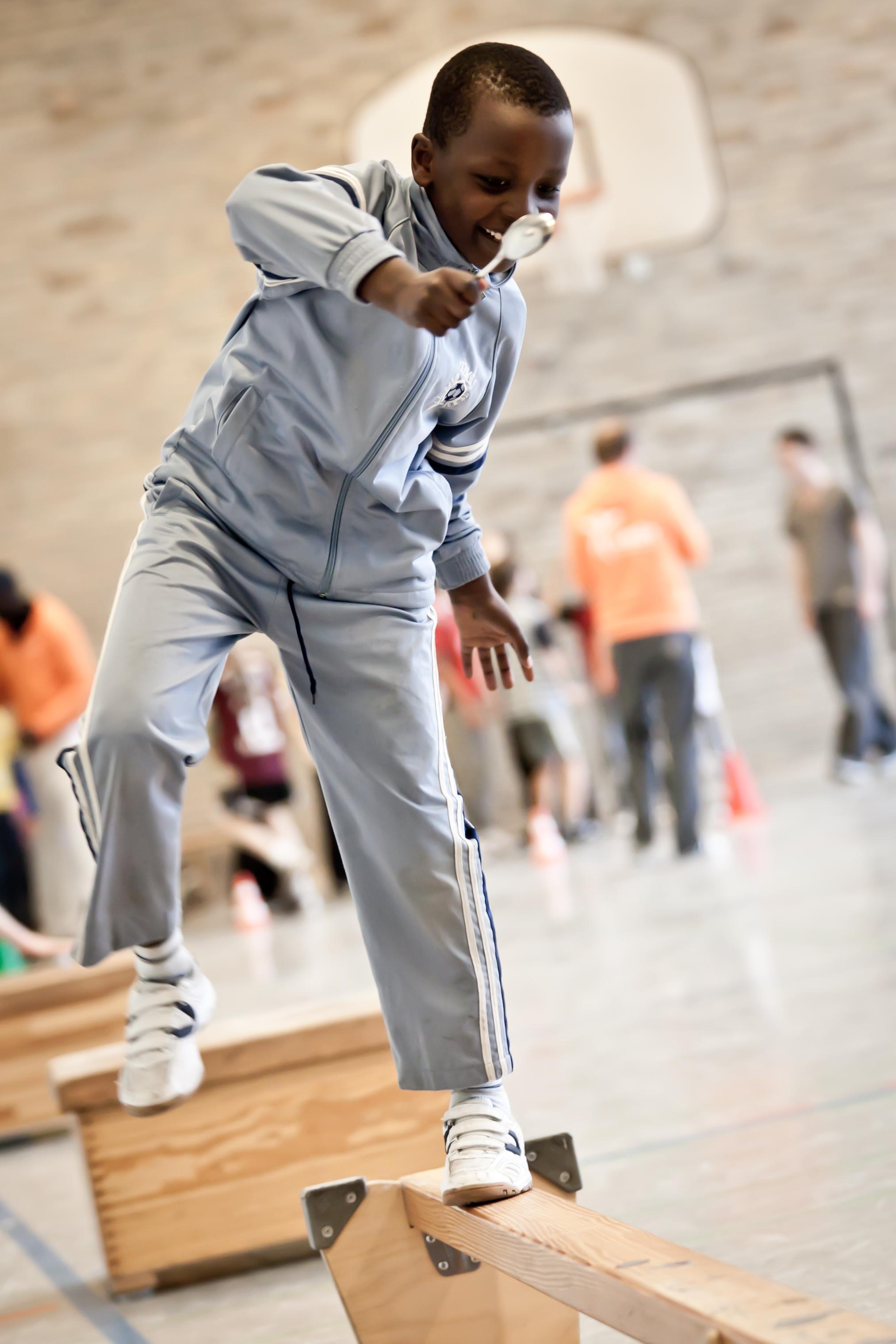 Unser Verein… - Der IcanDo e.V. wurde 2009 gegründet und verfolgt satzungsgemäß breiten- und gesundheitssportliche sowie sozialarbeiterische, integrative und präventive Ziele. Zu diesem Zweck und um junge Menschen zu fördern verbinden wir in unseren Projekten gezielt Spiel, Sport und Bewegung mit sozialpädagogischem Know How.Hier erfahren Sie mehr über IcanDo…Leitbild & Vision Mehr Infos…Unser Team Mehr Infos…Unsere Förderer & Partner Mehr Infos …IcanDo ist 'Stützpunkt Verein' Mehr Infos …Auszeichnungen Mehr Infos …Transparenz Mehr Infos …Presse Mehr Info