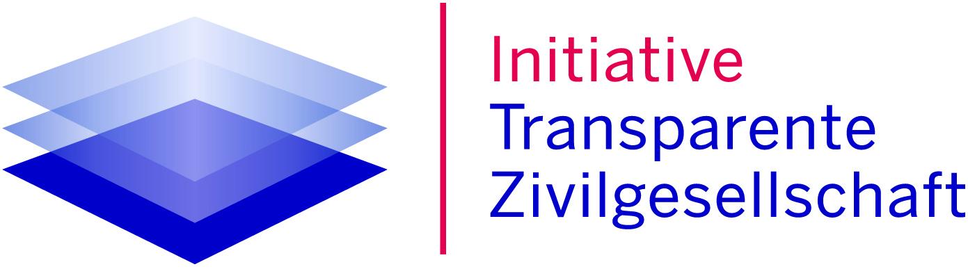 Transparente_Zivilgesellschaft_frei.jpg