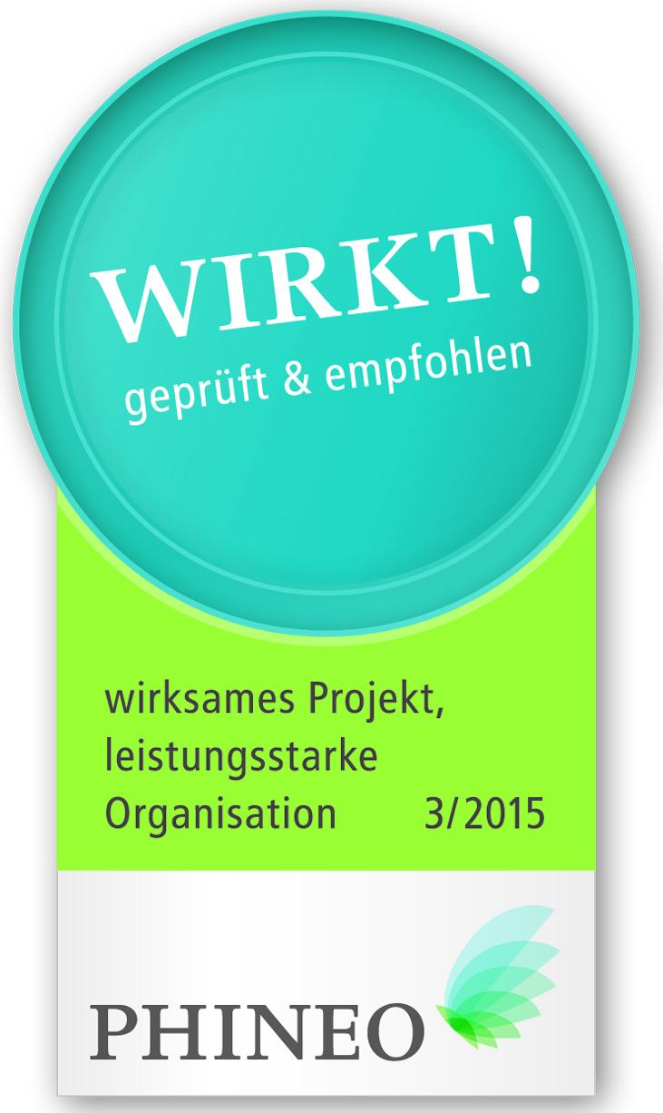 PHINEO-Wirkt-Siegel_EK_2015_03_Print_Farbe_hoch.jpg