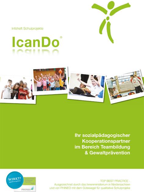 IcanDo Info-Broschüre Schule.jpg