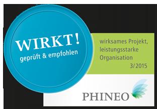 PHINEO-Wirkt-Siegel_EK_2015_03_web_Farbe_quer.png