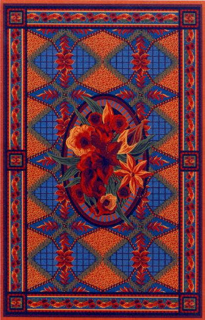 Michigan Avenue Collection-4_Ballroom Digitized Art.jpg