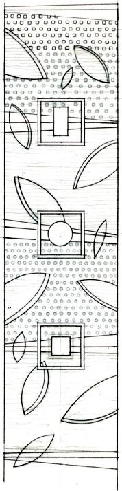 Ricochet-1_Line Drawing.jpg