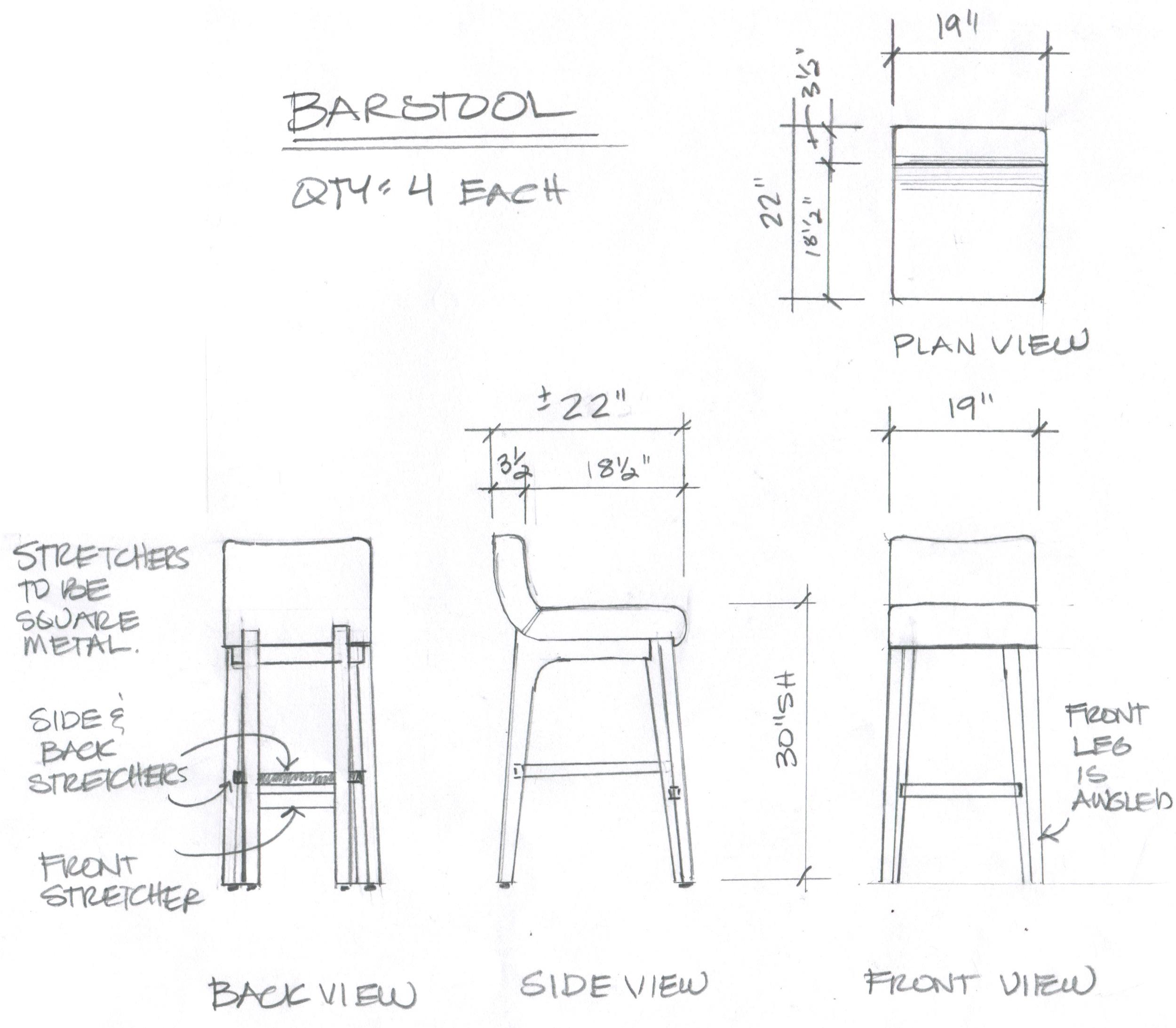 Matrix Sketch_Barstool.jpeg