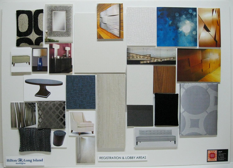 1-Color Board.JPG