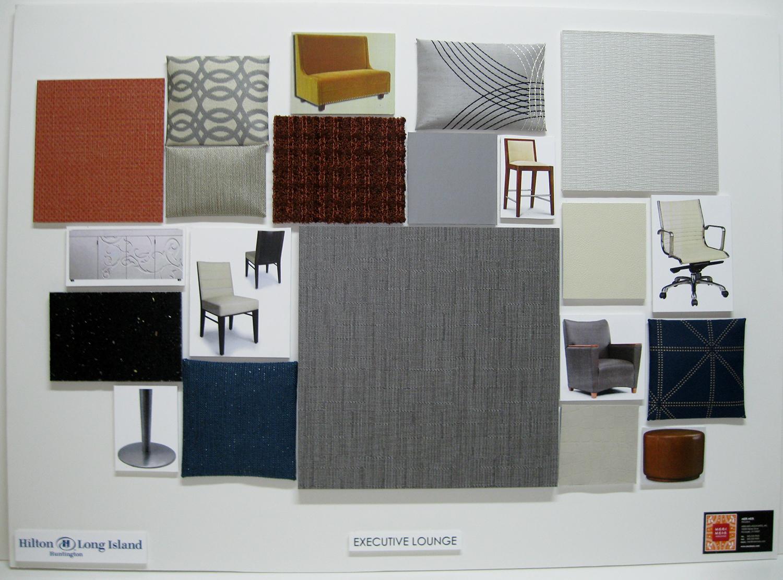 6-Color Board.JPG