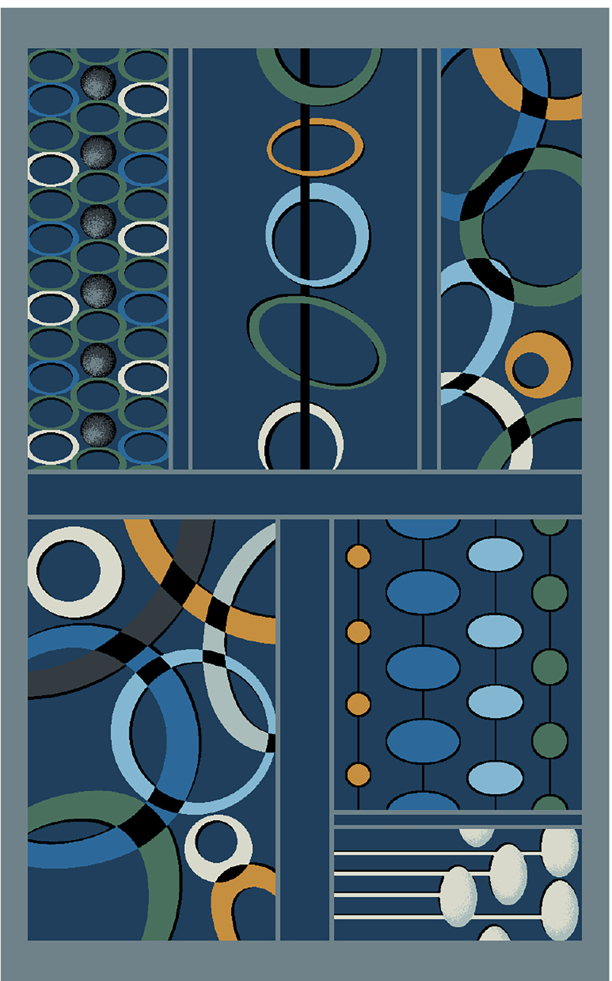 Abstracture-IMAGE 3.jpg