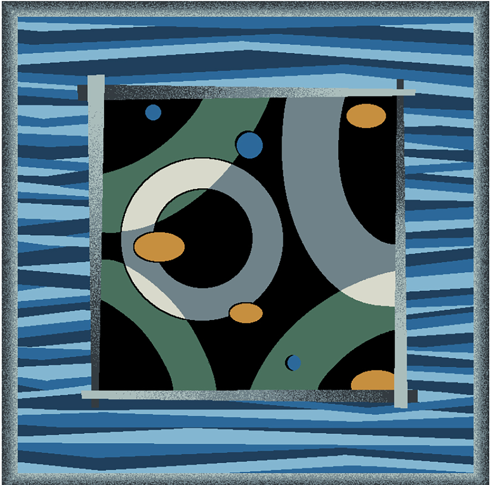 Abstracture-IMAGE 4.jpg