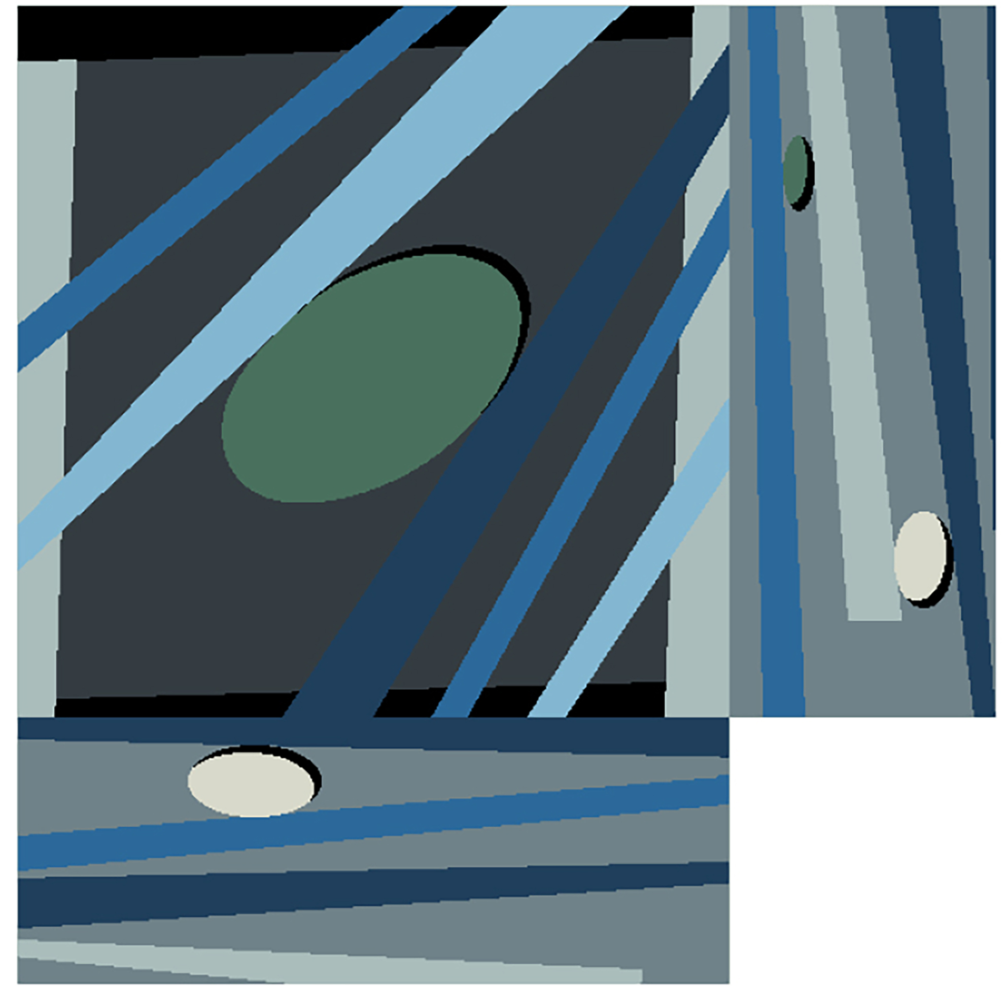 Abstracture-IMAGE 10.jpg
