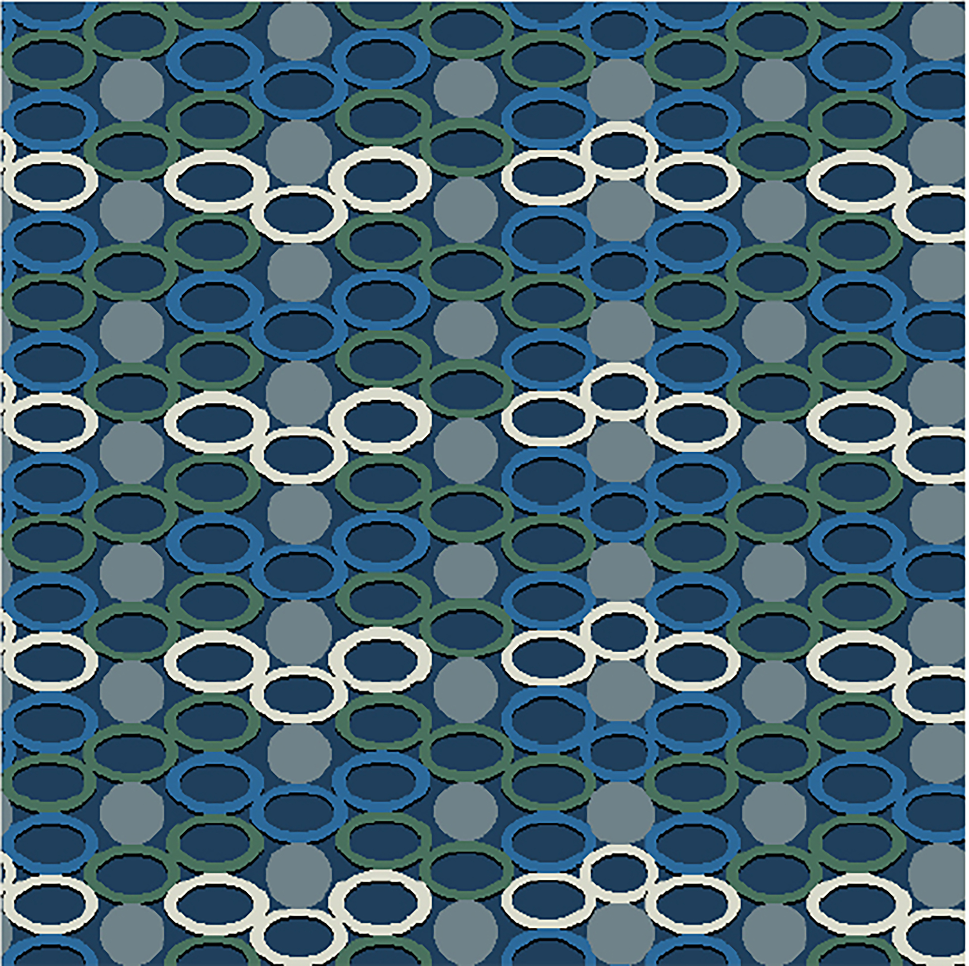 Abstracture-IMAGE 18.jpg
