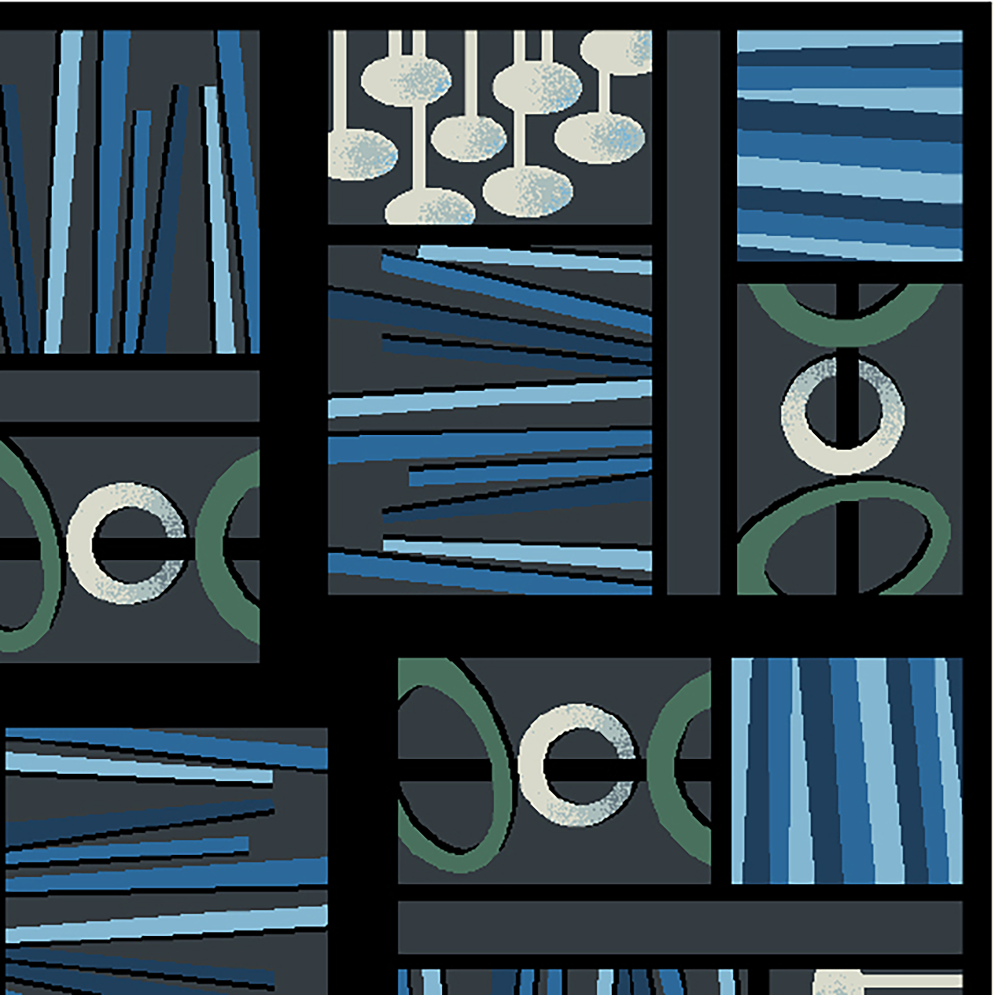 Abstracture-IMAGE 26.jpg