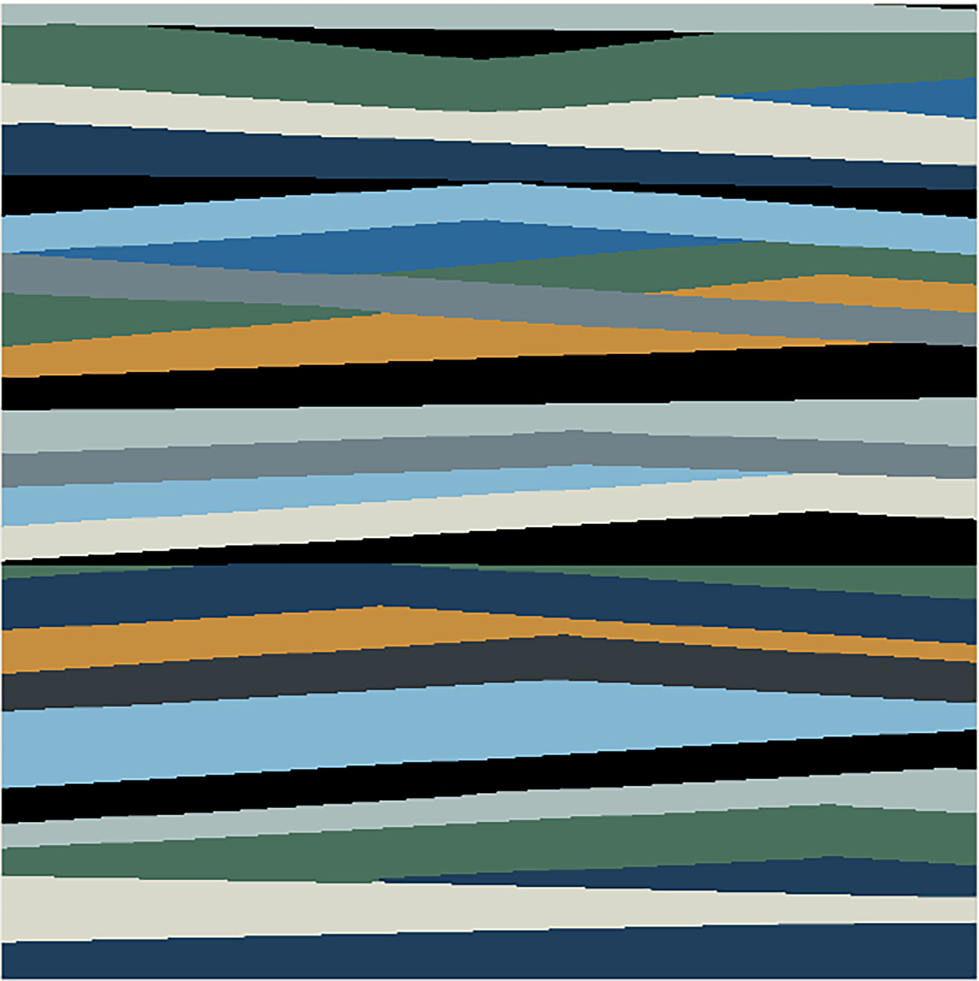 Abstracture-IMAGE 15.jpg