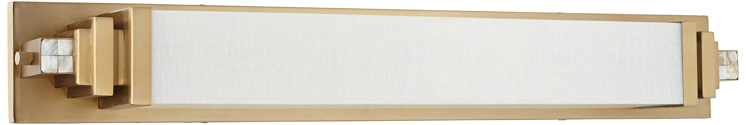 89-6195-2AM[1].jpg