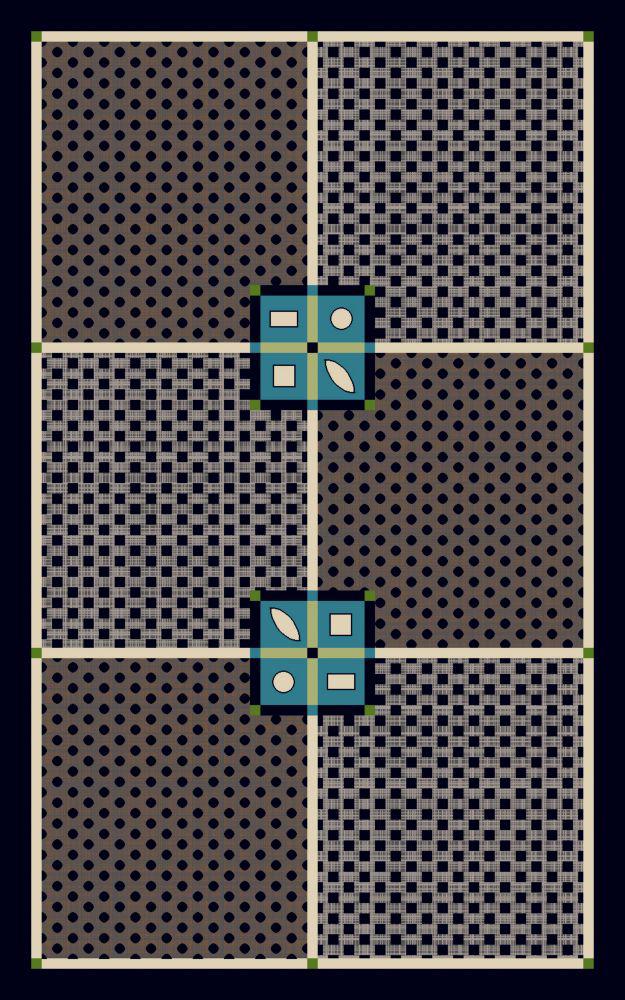 Rugs-539R1S.jpg