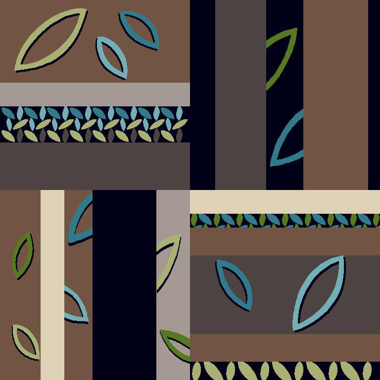 Fields-5KEF1S.jpg