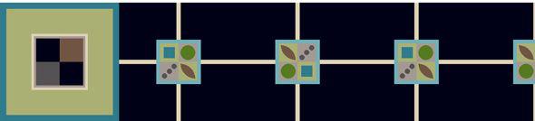 Borders-9M5A1S.jpg
