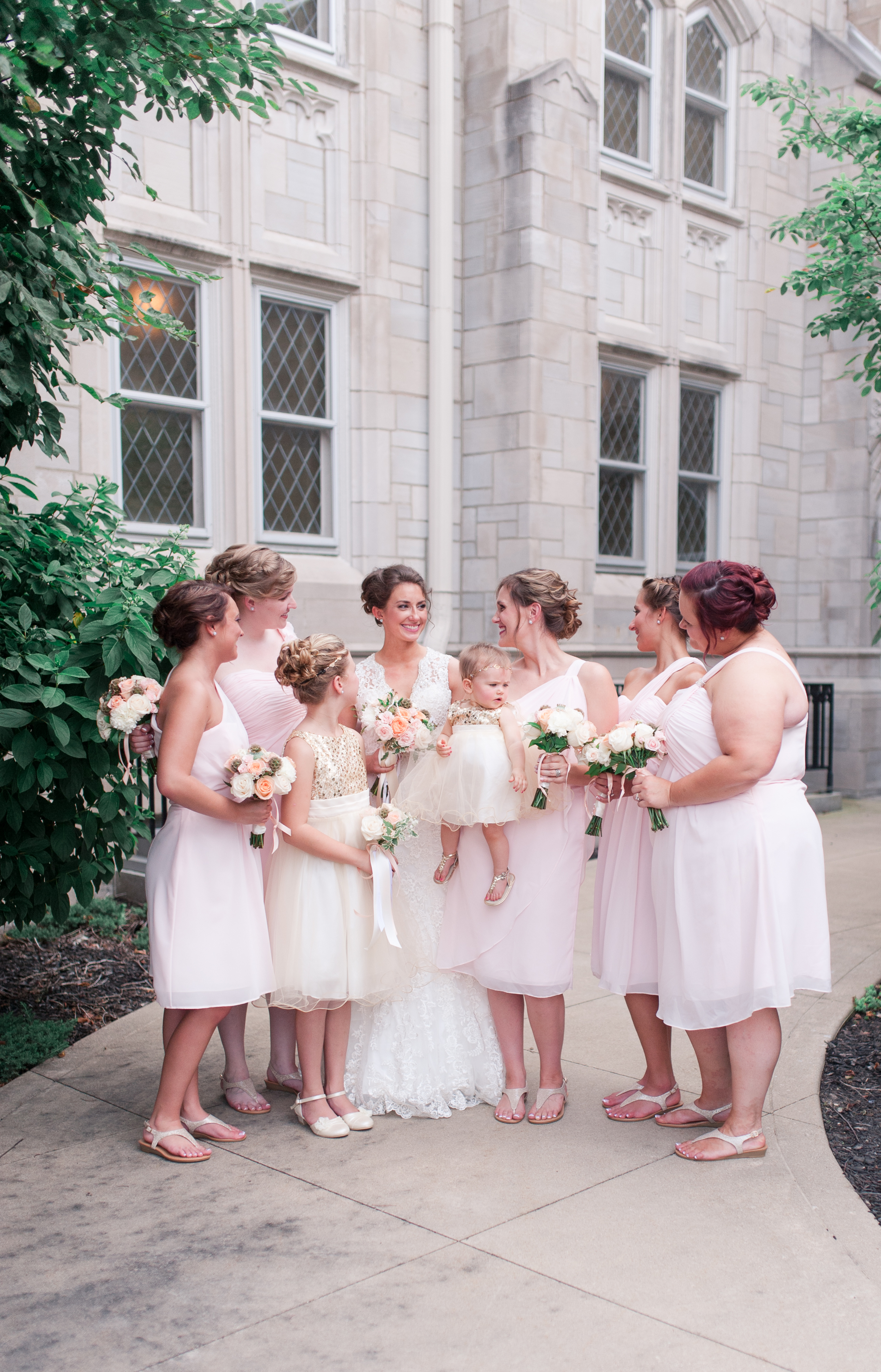 shellyruthweddings-4789.jpg