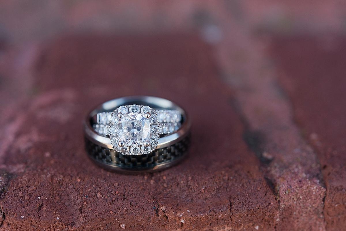 Noblesville Indiana Rustic Love Wedding_0013
