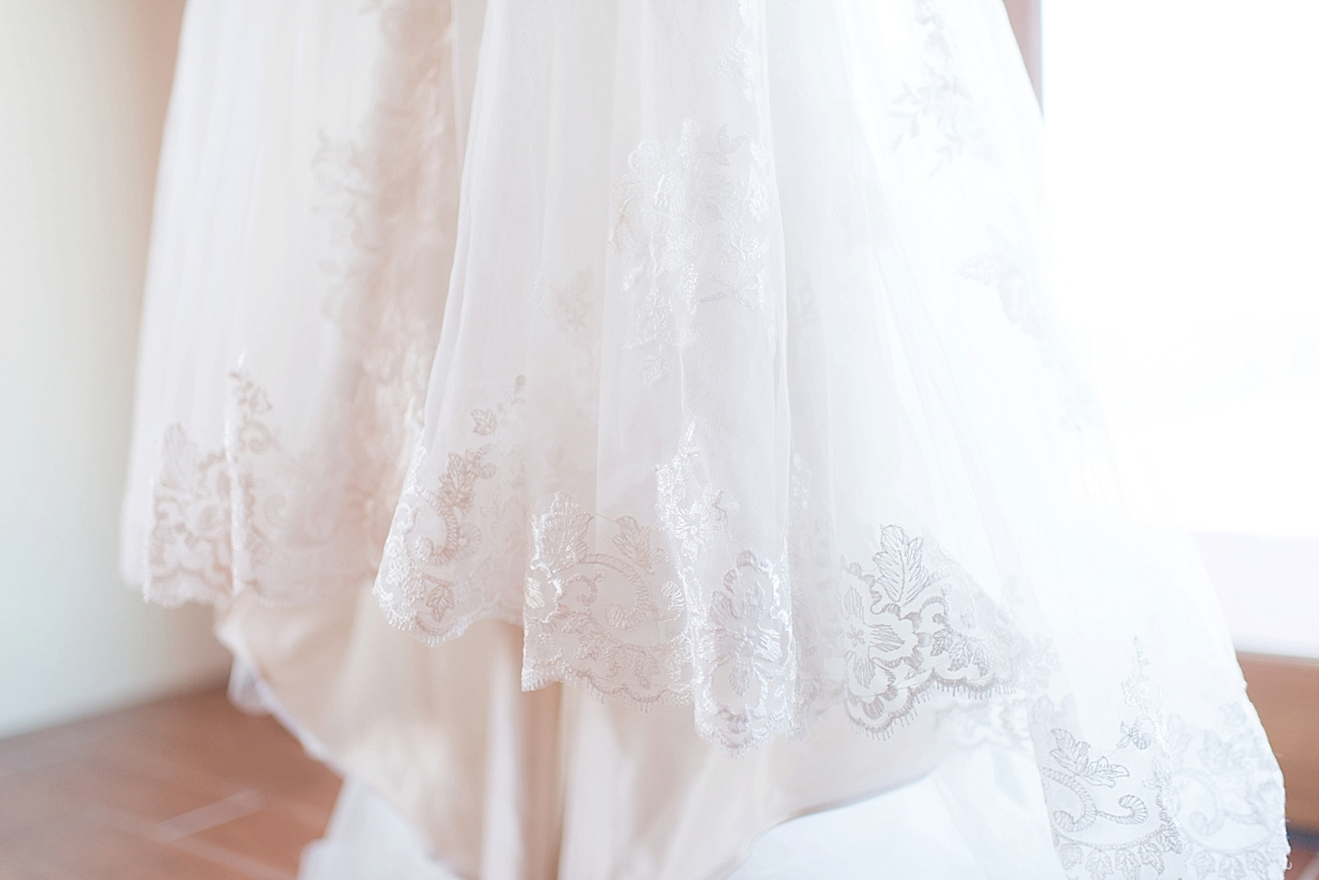 Noblesville Indiana Rustic Love Wedding_0015