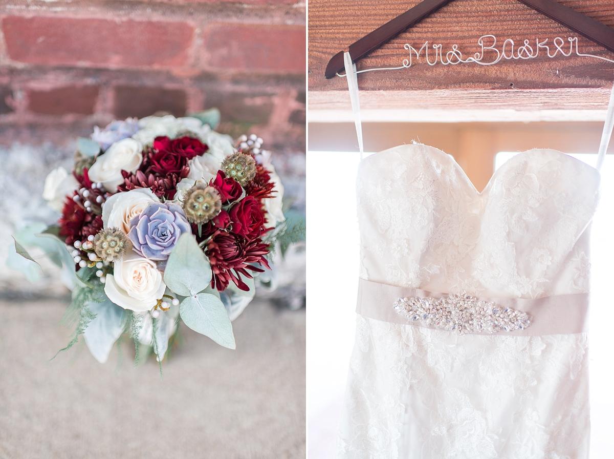 Noblesville Indiana Rustic Love Wedding_0017