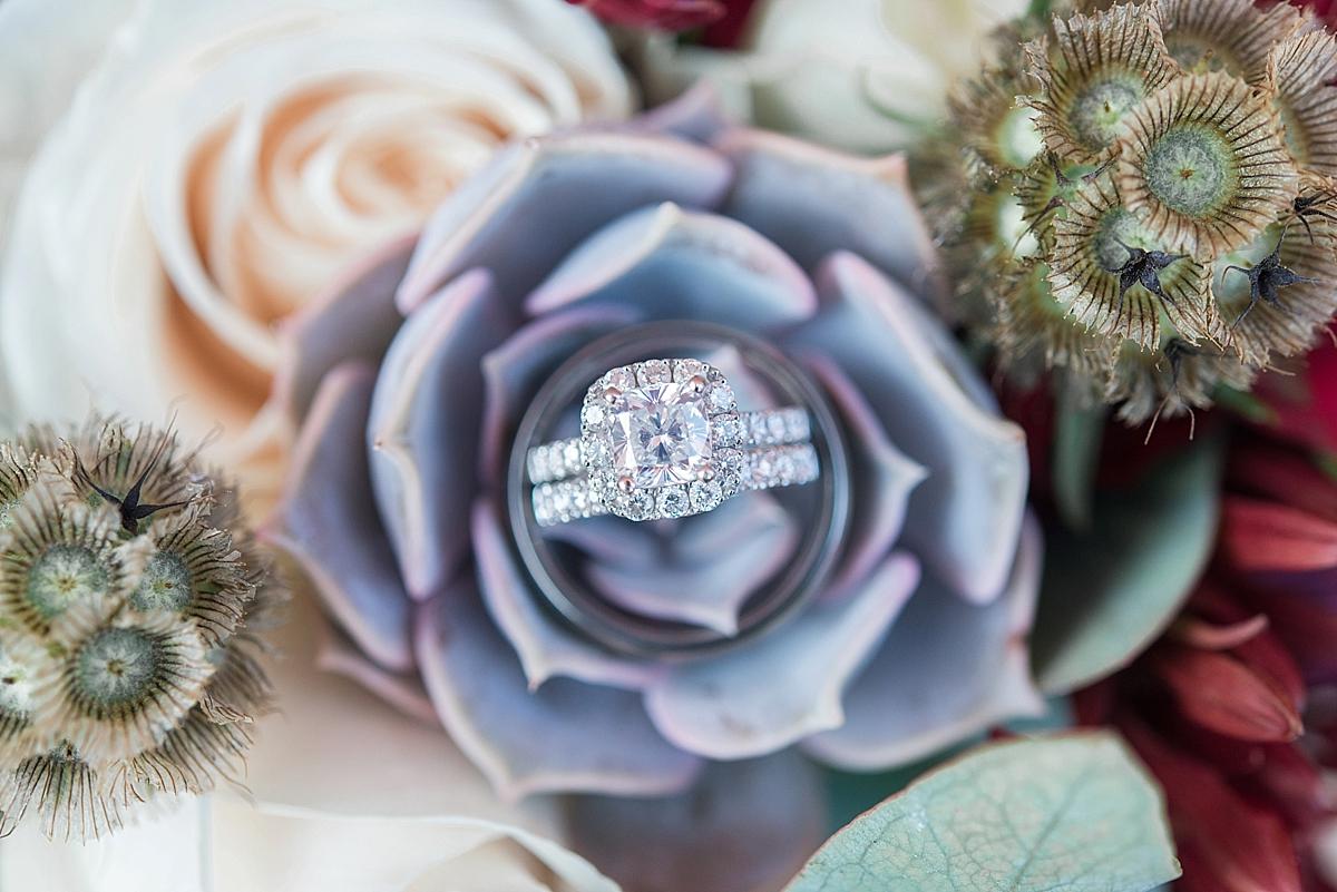 Noblesville Indiana Rustic Love Wedding_0020