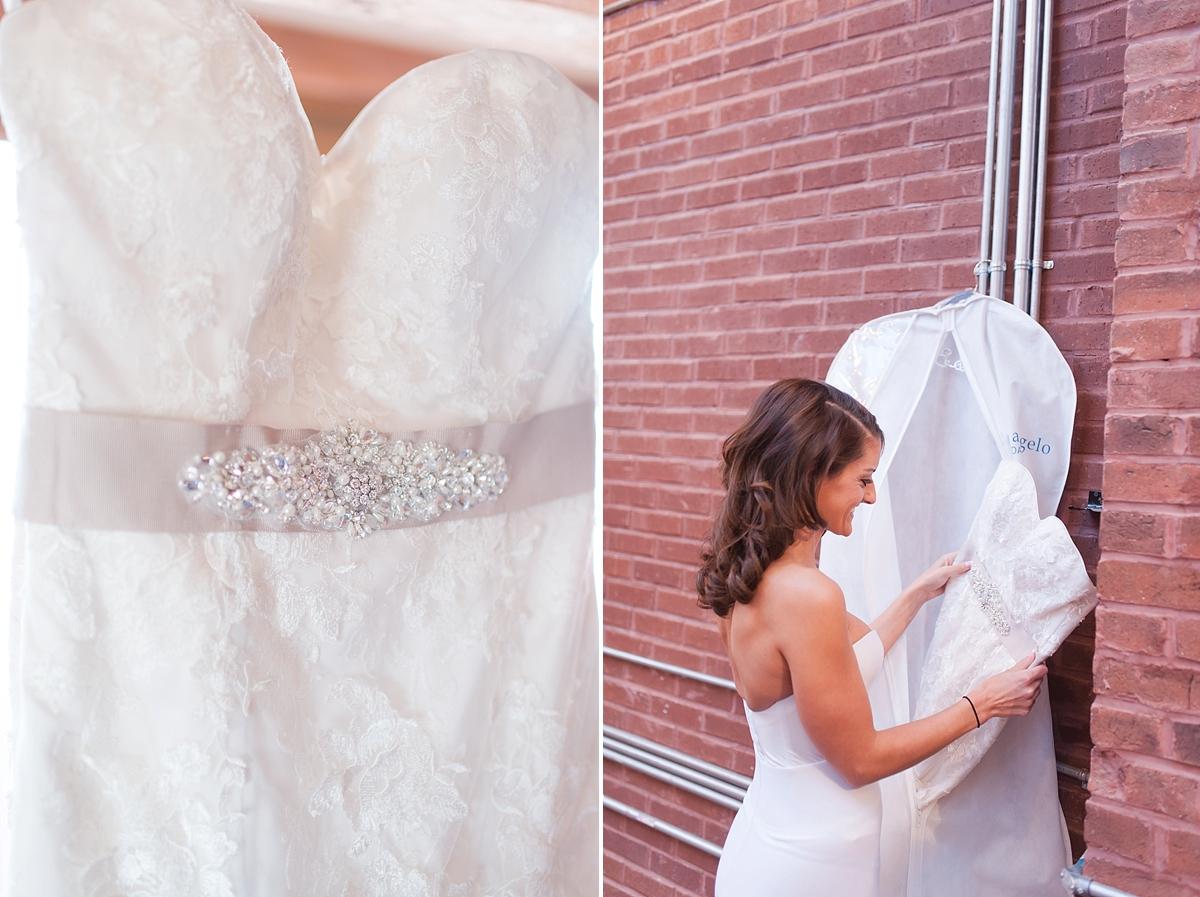 Noblesville Indiana Rustic Love Wedding_0021
