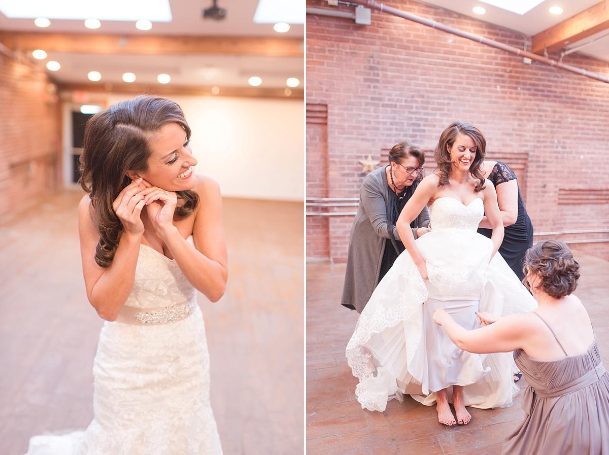 Noblesville Indiana Rustic Love Wedding_0022