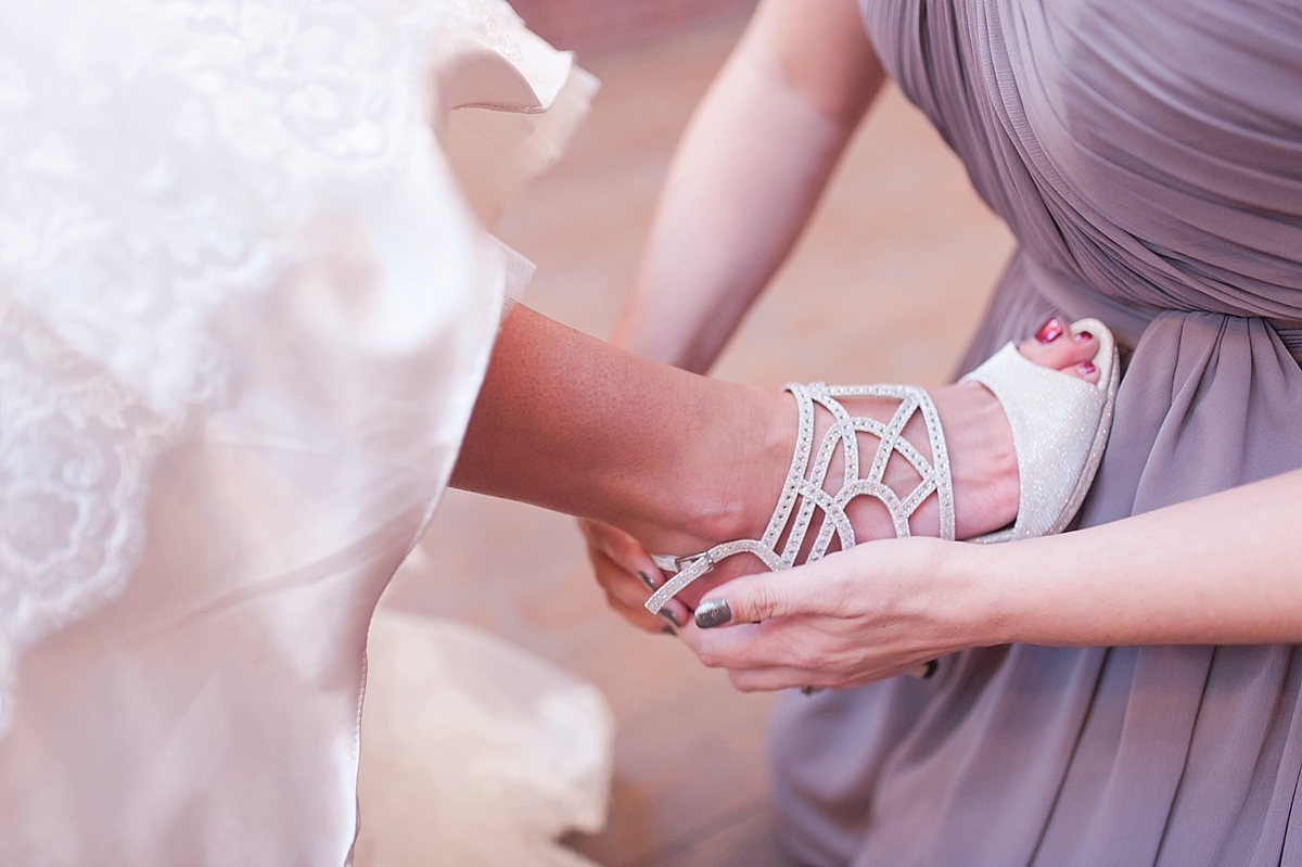 Noblesville Indiana Rustic Love Wedding_0026