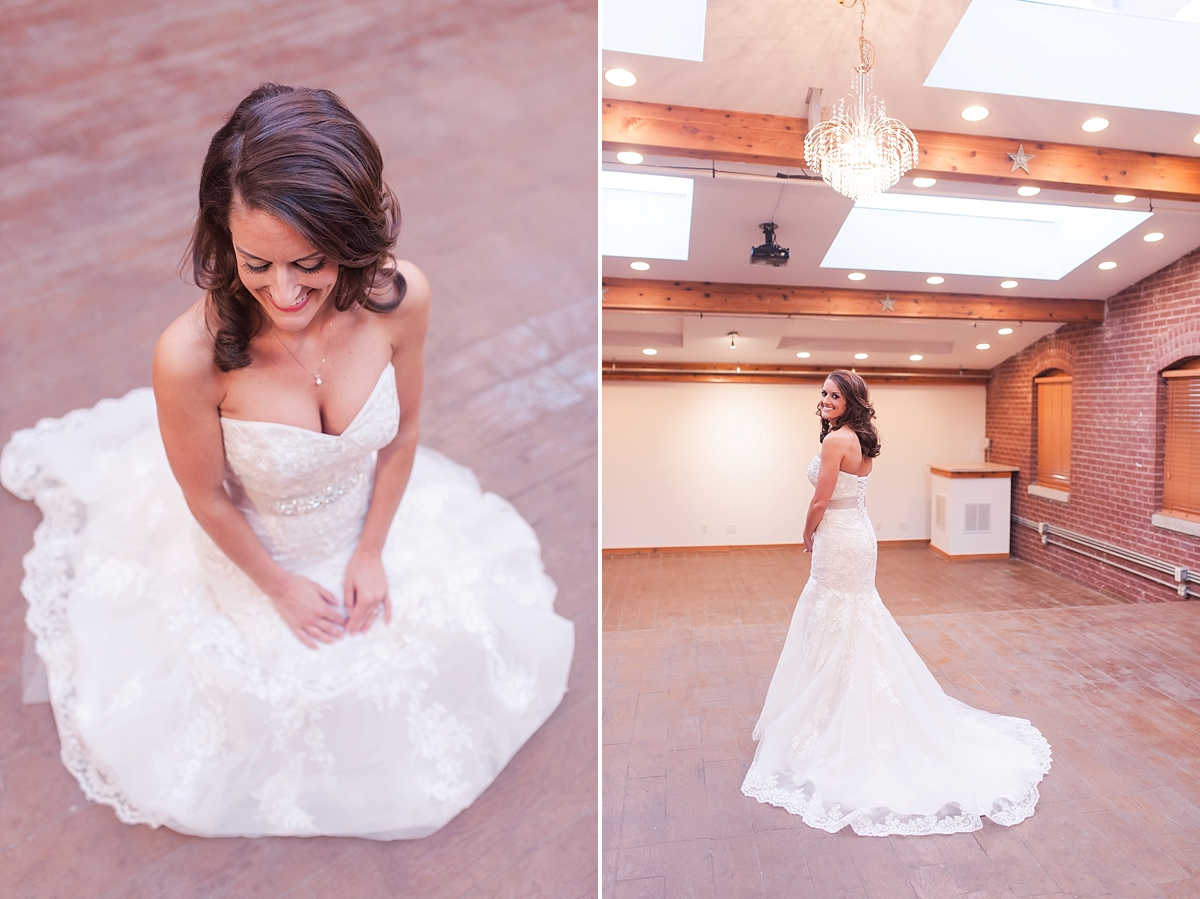 Noblesville Indiana Rustic Love Wedding_0025