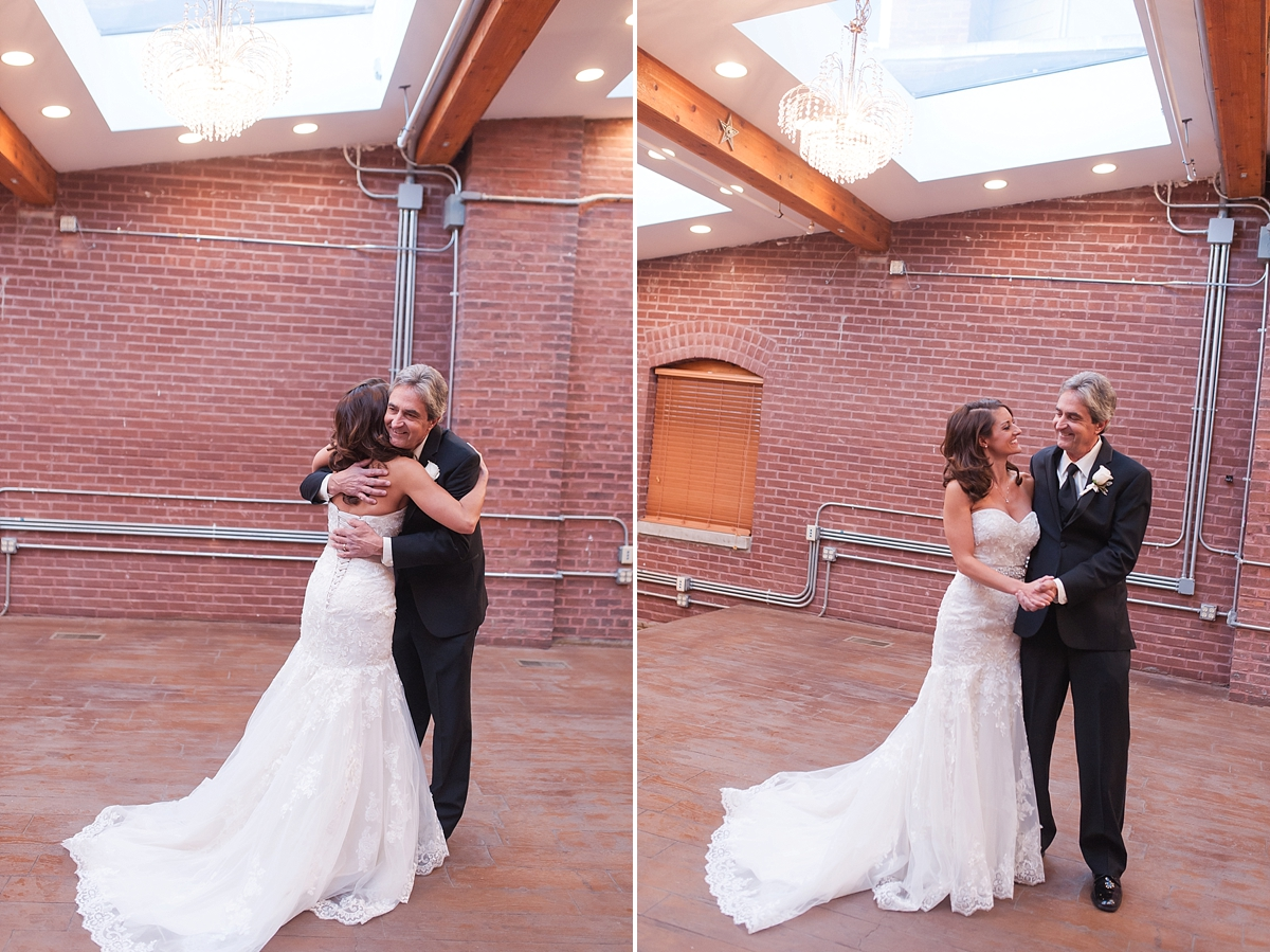 Noblesville Indiana Rustic Love Wedding_0028