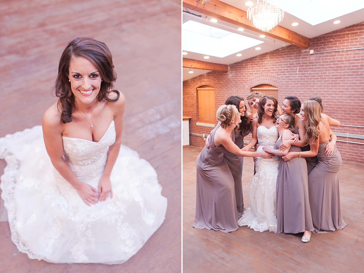 Noblesville Indiana Rustic Love Wedding_0030