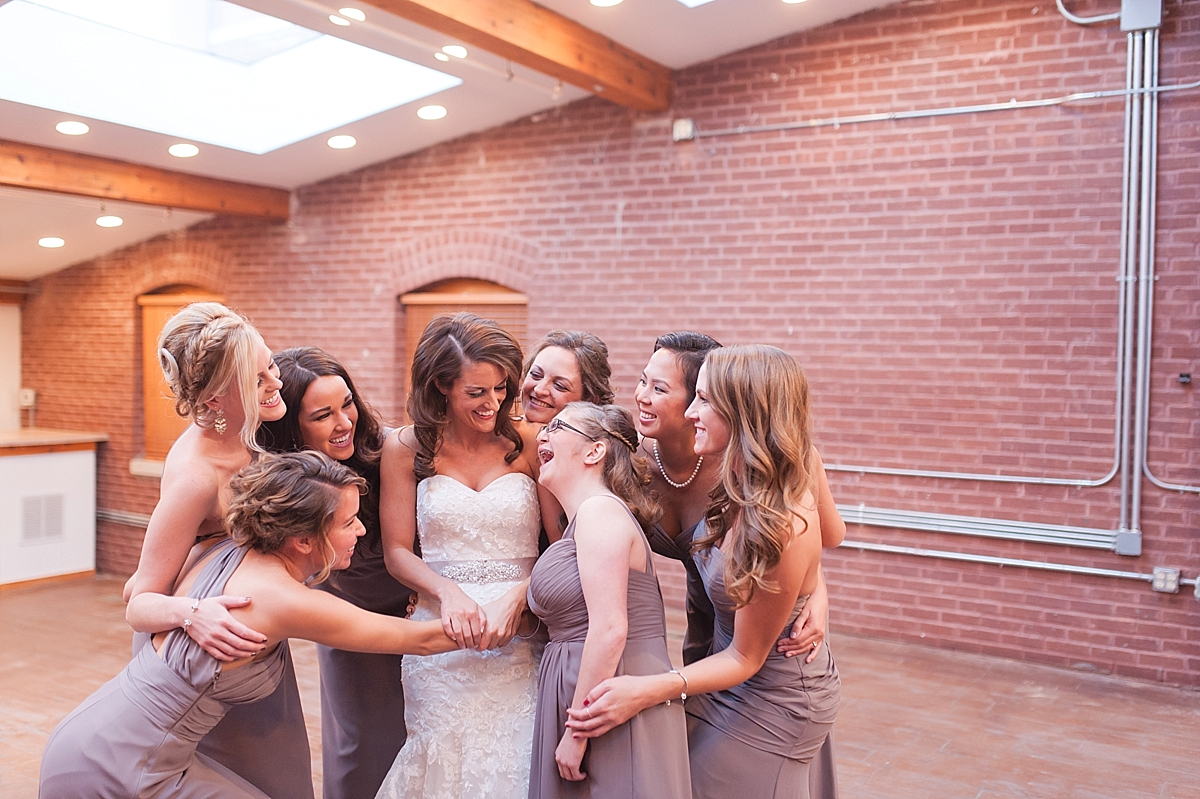 Noblesville Indiana Rustic Love Wedding_0031