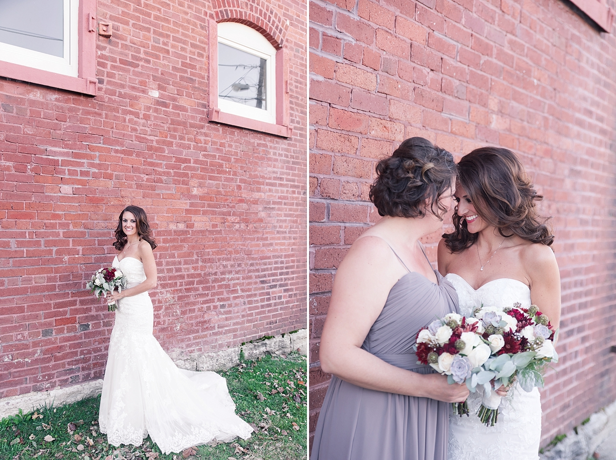 Noblesville Indiana Rustic Love Wedding_0032