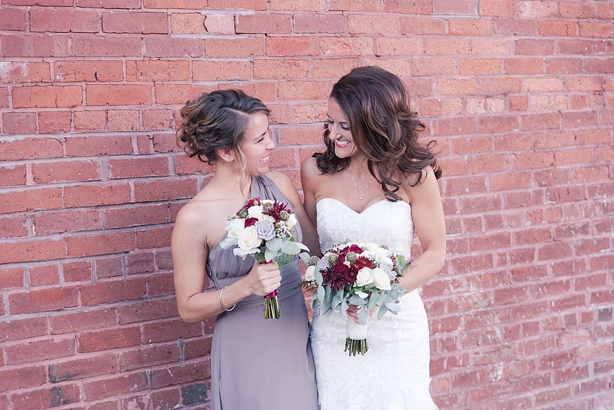Noblesville Indiana Rustic Love Wedding_0033