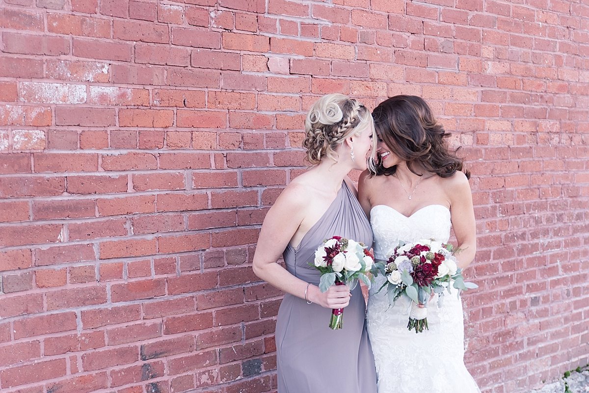 Noblesville Indiana Rustic Love Wedding_0035
