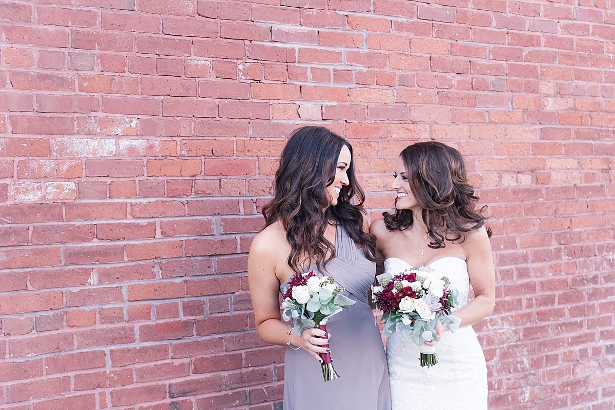 Noblesville Indiana Rustic Love Wedding_0036