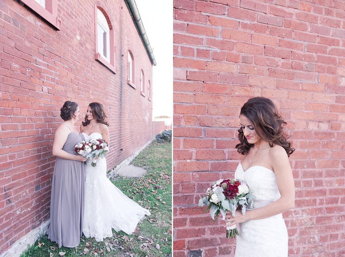 Noblesville Indiana Rustic Love Wedding_0037