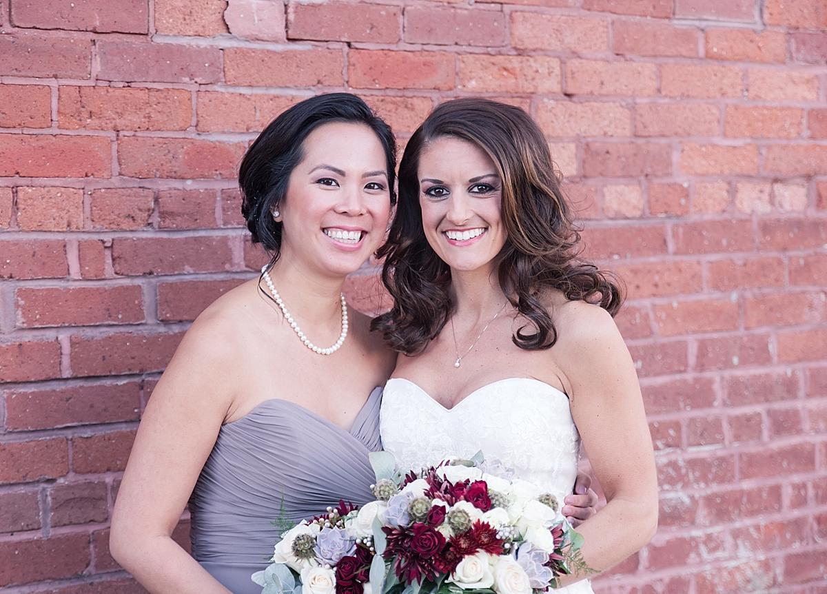 Noblesville Indiana Rustic Love Wedding_0038