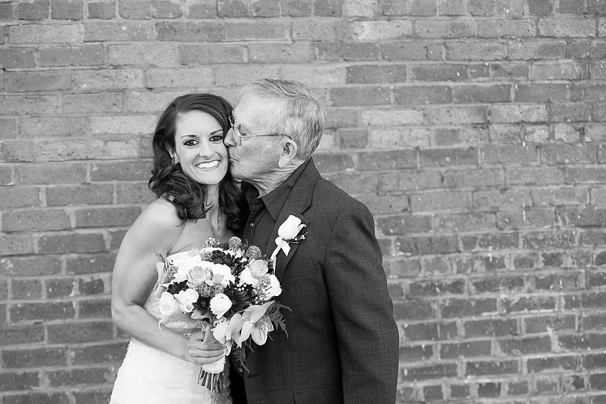 Noblesville Indiana Rustic Love Wedding_0040