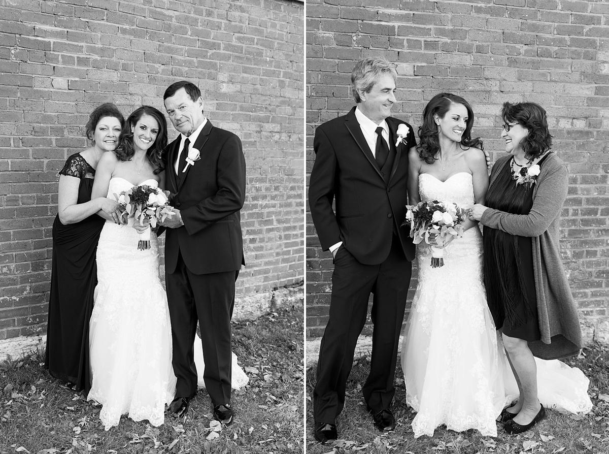 Noblesville Indiana Rustic Love Wedding_0041